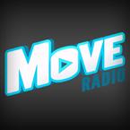 MoveRadio Electronic