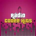 CooeeHits