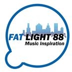 FATLIGHT88