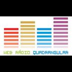 WebJardins Portuguese Talk