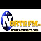 El Norte FM