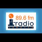 I Radio FM Adult Contemporary