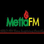 Metta FM Top 40/Pop