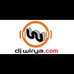 DJ Wirya FM Electronic