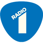 VRT Radio 1 Talk