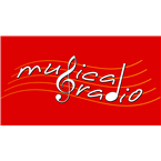 musicalradio.de Variety