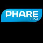 PHARE FM Live
