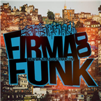 Firma do Funk