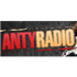 Anty Radio Rock