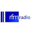 RFM Radio Gold Dutch Music