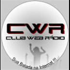 Club Web Rádio Top 40/Pop