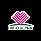 Radio Reyna Community