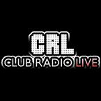 Club Radio Live Euro Hits