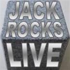 Jack Rocks Live Classic Rock