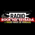 Rock na Estrada Classic Rock