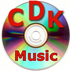 Rádio CDK Music Brazilian Popular