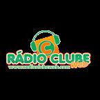 Rádio Clube Web Brazilian Popular