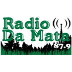 Radio Da Mata Community