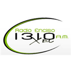 Radio Enciso Spanish Talk