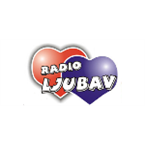 Radio Ljubav Top 40/Pop