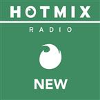 Hotmixradio New Euro Hits