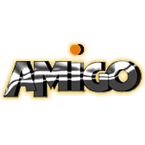 Radio Mi Amigo 192 Oldies