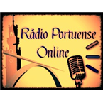 Radio Portuense Variety