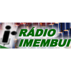 Radio Imembui AM Brazilian Talk