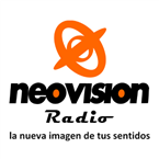 NEOVISION RADIO