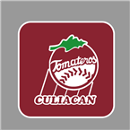 TOMATEROS Radio Baseball