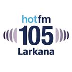 Hot FM 105 - Larkana Variety