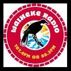 Waiheke Radio Community