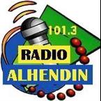 Radio Alhendin FM Pop Latino