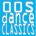 00s Dance Classics 00`s