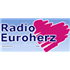 Radio Euroherz Easy Listening