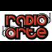 Tele Radio Orte Top 40/Pop