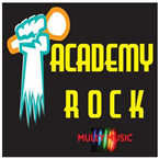 Academy Rock Radio Classic Rock