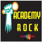 Academy Rock Radio Classic Rock