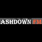 Ashdown FM 80s Hits 80`s