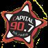 Capital Radio 90,7 Top 40/Pop