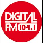 Digital Fm Arica Adult Contemporary