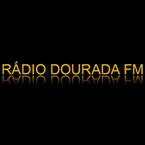 Radio Dourada FM Community