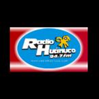 Radio Huanuco FM Top 40/Pop