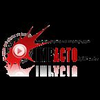 Radio Impacto FM 101.5