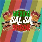 México Salsa y Sabor Salsa