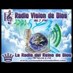 Radio Visión de Dios Evangélica