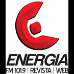 Rádio Energia FM Brazilian Popular