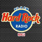 Hard Rock Radio Bali Metal