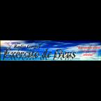 Radio Exercito De Deus Evangélica