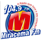 Rádio Miracema FM Community